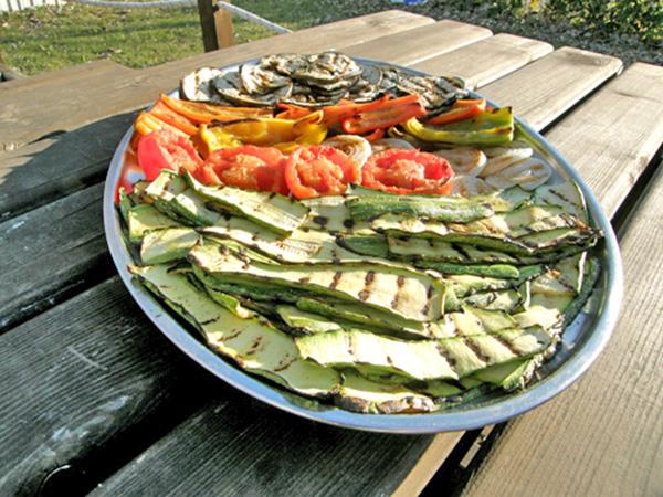 oasi_della_piada_verdure